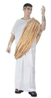 Costume - Julius Ceasar (Adult)