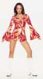 Costume - Mini