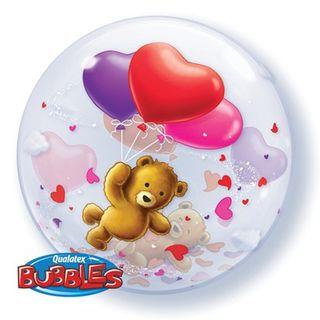 Bubble 22