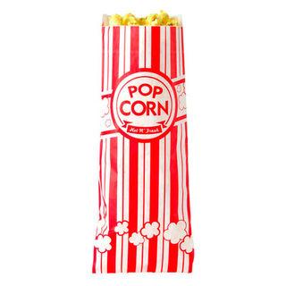 Popcorn Bag Pack 25