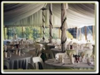 Hire Tents & Marquees