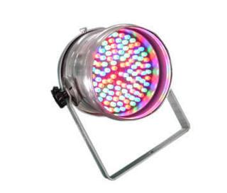 Light Hire - LED PAR64