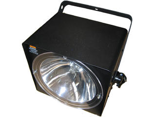 Light - Strobe 75 Watt