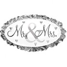 Supershape MR & MRS Sign