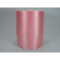 Curling Ribbon 500M Pale Pink