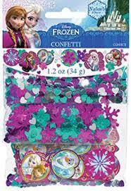 Frozen Confetti 34gm